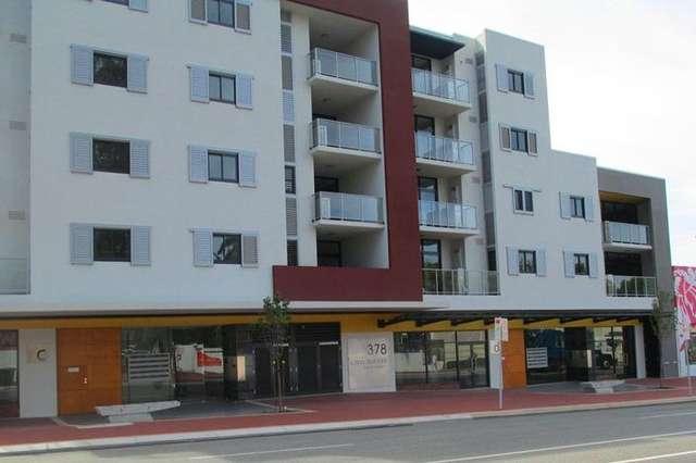 5A/378 Beaufort Street, Perth WA 6000