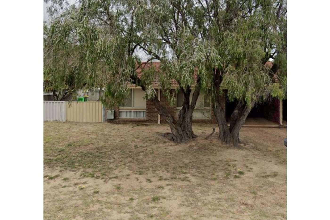 Main view of Homely unit listing, 9A Eastwell Road, Australind WA 6233