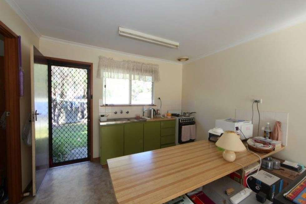 Third view of Homely unit listing, 9A Eastwell Road, Australind WA 6233