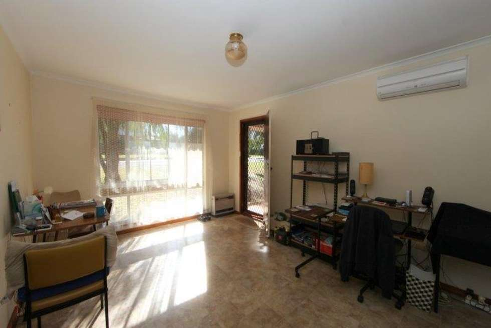 Fifth view of Homely unit listing, 9A Eastwell Road, Australind WA 6233