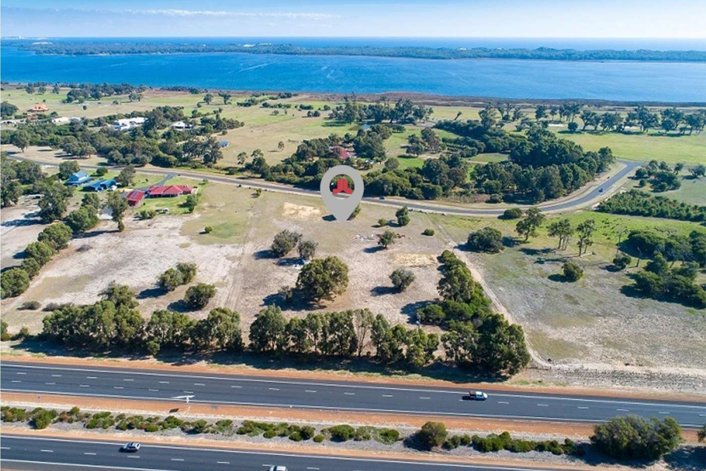 Main view of Homely lifestyle listing, 96 Lofthouse  Drive, Parkfield WA 6233