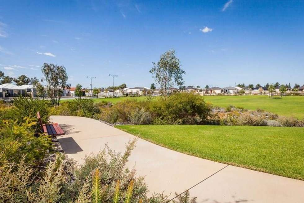 Third view of Homely residentialLand listing, Lot 622 Tufts Lane, Aubin Grove WA 6164