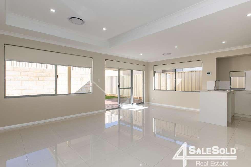 Third view of Homely house listing, 30 Bondi Way, Aubin Grove WA 6164
