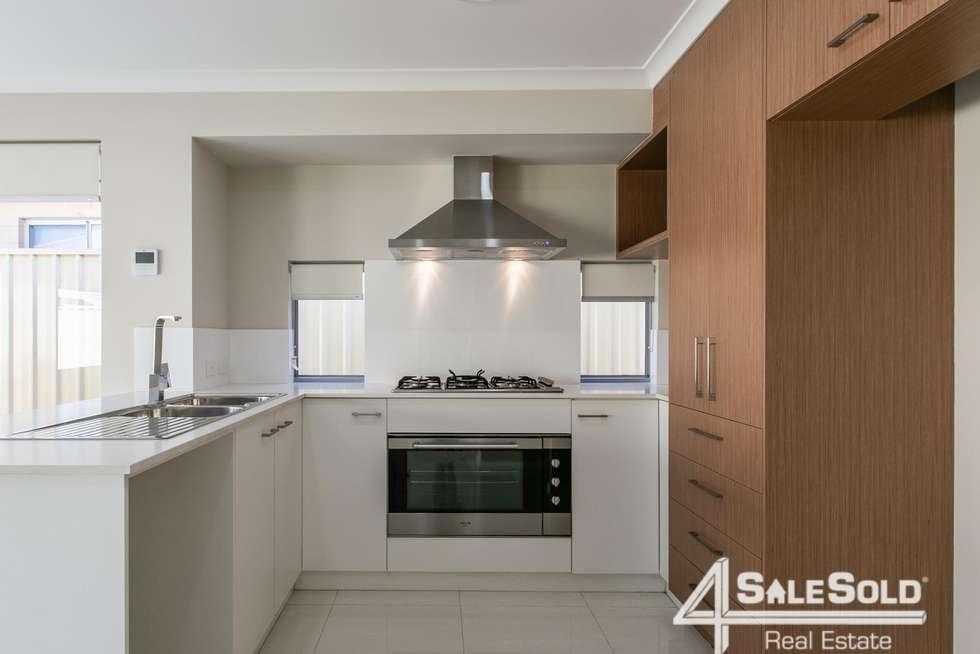 Fourth view of Homely house listing, 30 Bondi Way, Aubin Grove WA 6164
