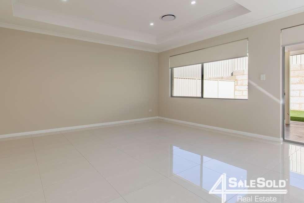 Fifth view of Homely house listing, 30 Bondi Way, Aubin Grove WA 6164