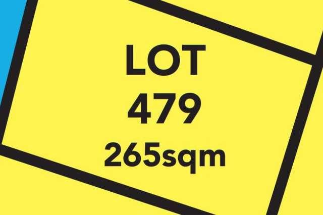 20 Braeburn Loop, Wattle Grove WA 6107
