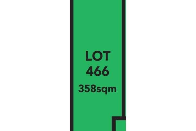 466 Braeburn Loop, Wattle Grove WA 6107