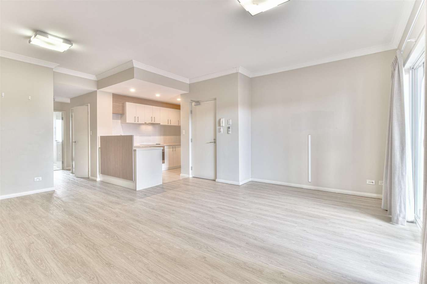 Main view of Homely apartment listing, 7/16 Hammersmith Court, Joondalup WA 6027