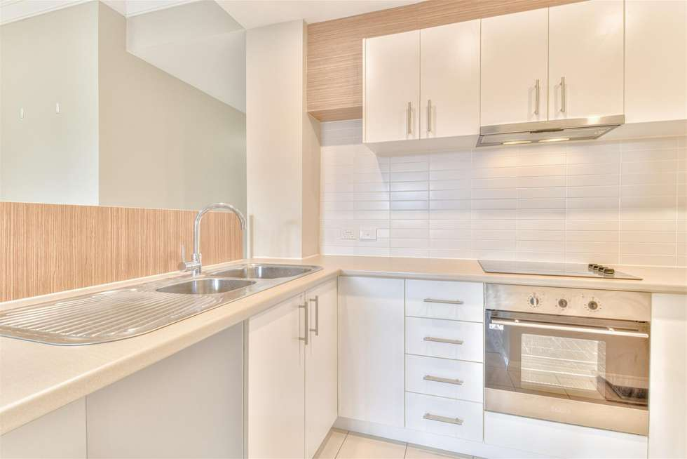 Third view of Homely apartment listing, 7/16 Hammersmith Court, Joondalup WA 6027