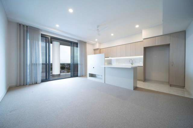 901/893 Canning Highway, Mount Pleasant WA 6153