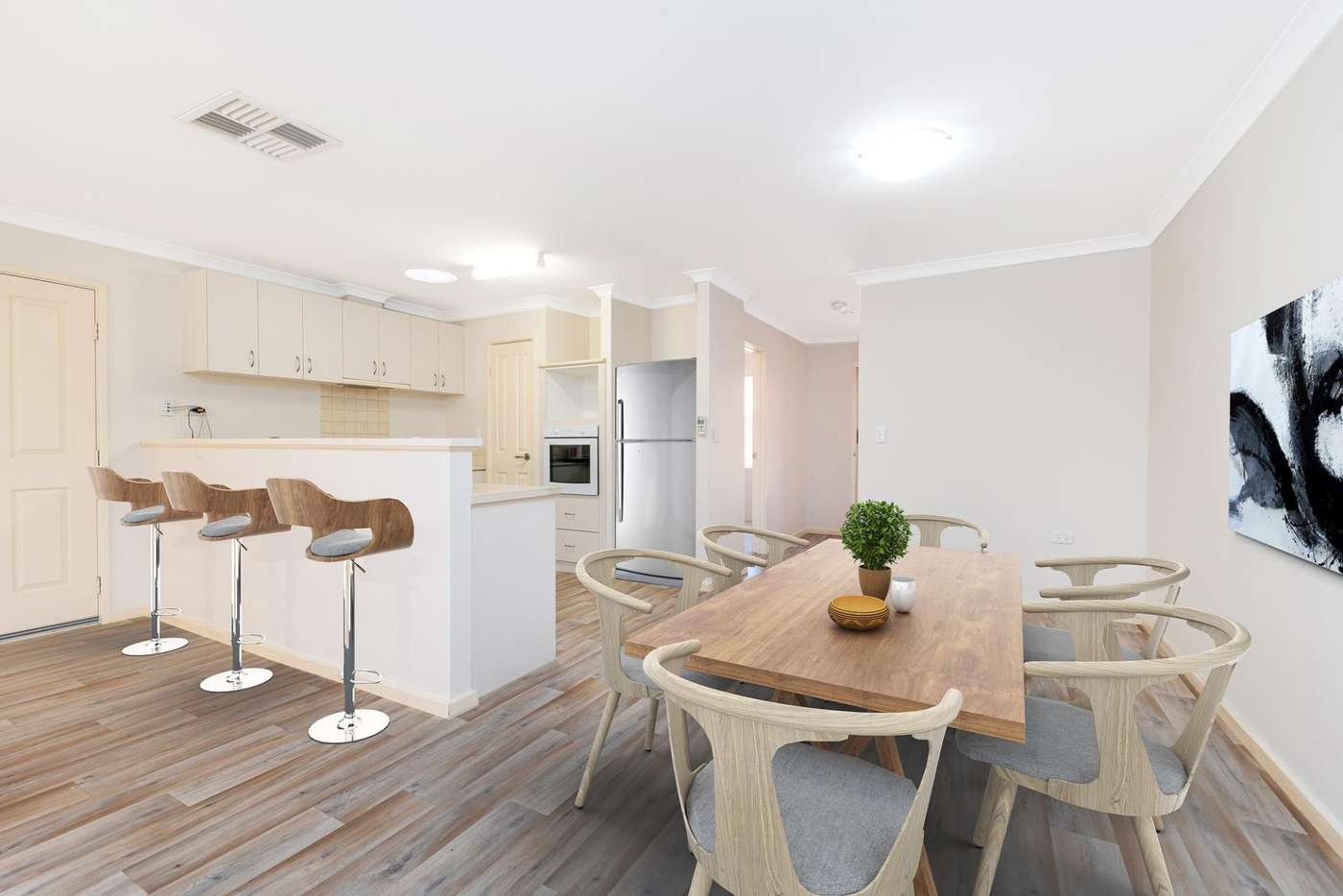 Main view of Homely retirement listing, 13/7 Clere Pass, Canning Vale WA 6155