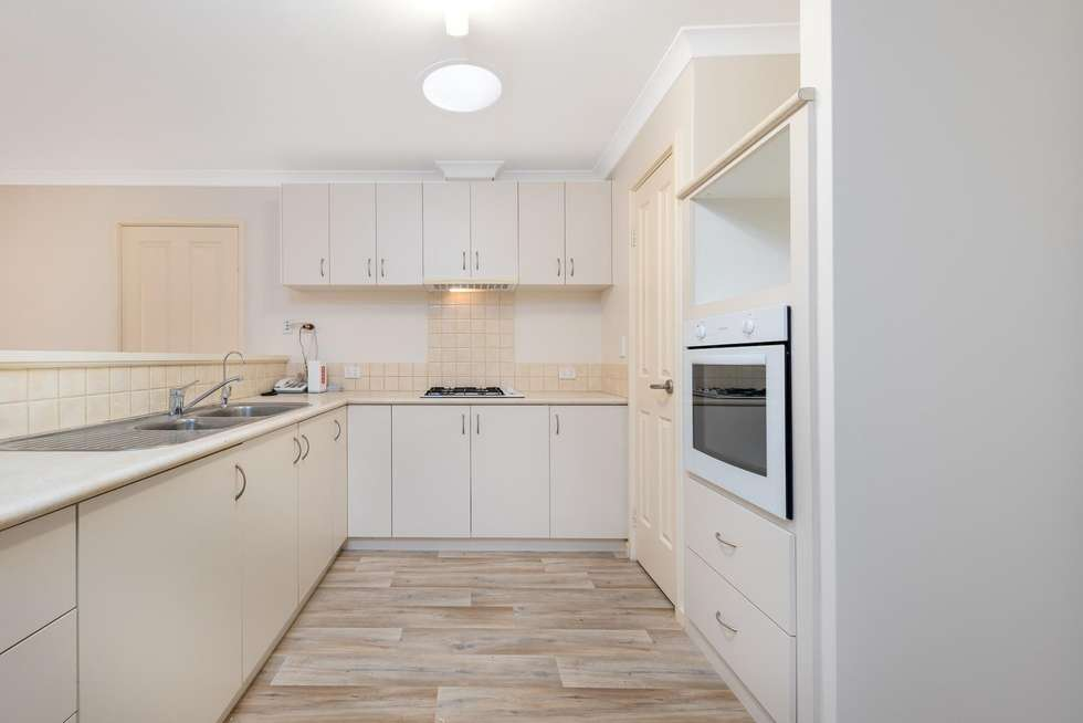 Second view of Homely retirement listing, 13/7 Clere Pass, Canning Vale WA 6155
