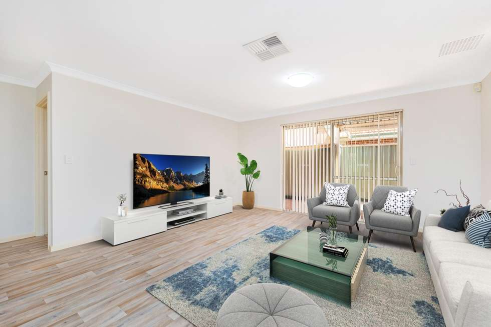 Third view of Homely retirement listing, 13/7 Clere Pass, Canning Vale WA 6155