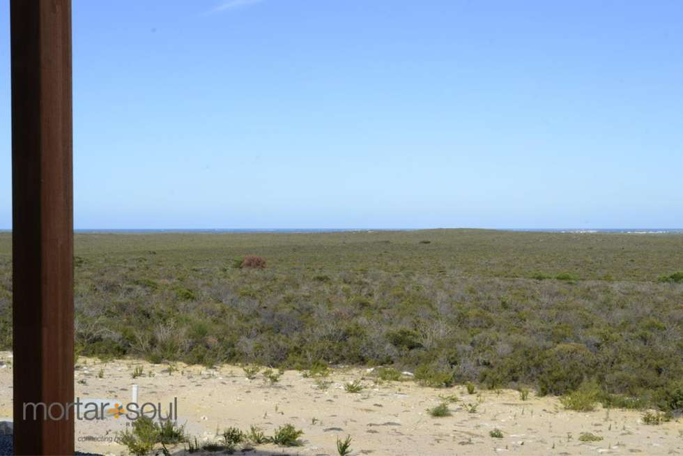 Fifth view of Homely house listing, 97 Ridge Way, Jurien Bay WA 6516