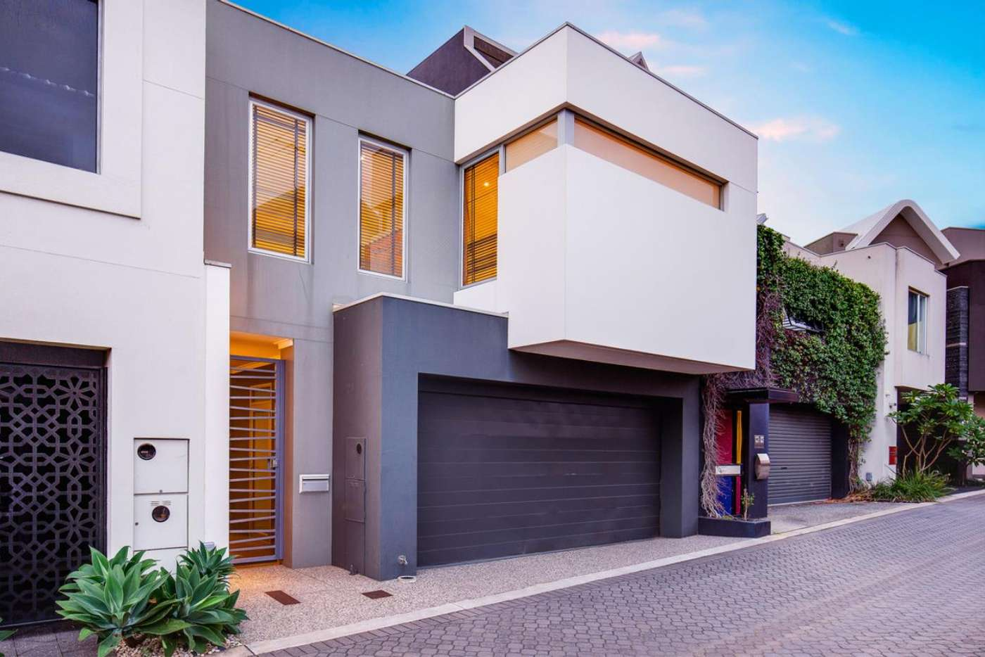 Main view of Homely house listing, 32 Rossello Lane, Subiaco WA 6008