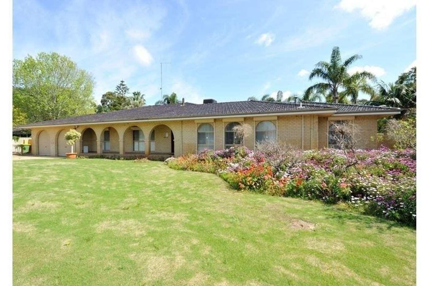 Main view of Homely house listing, 2324 Mandurah Road, Golden Bay WA 6174