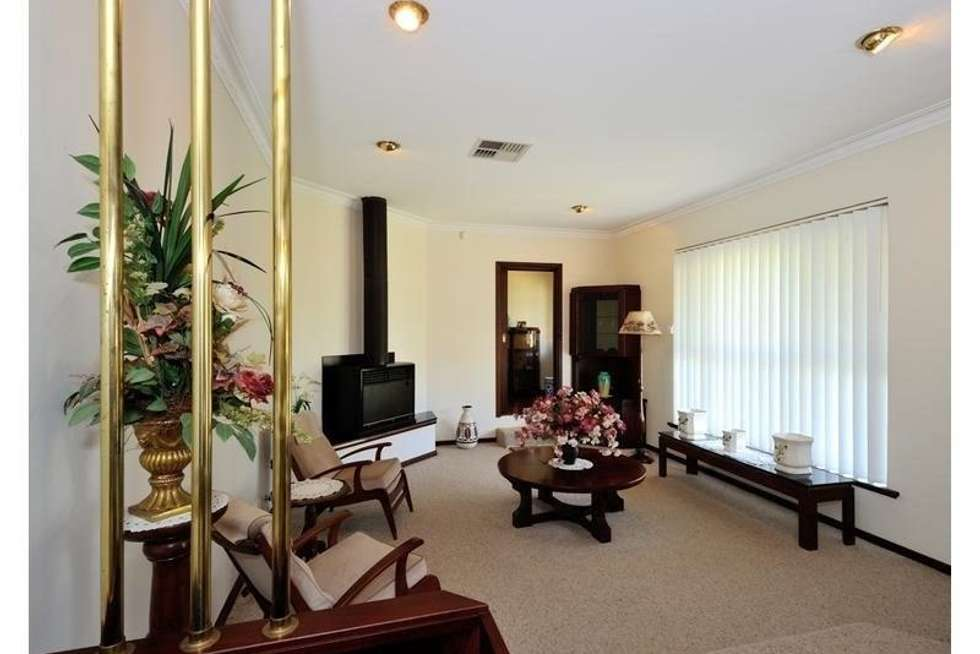 Second view of Homely house listing, 2324 Mandurah Road, Golden Bay WA 6174