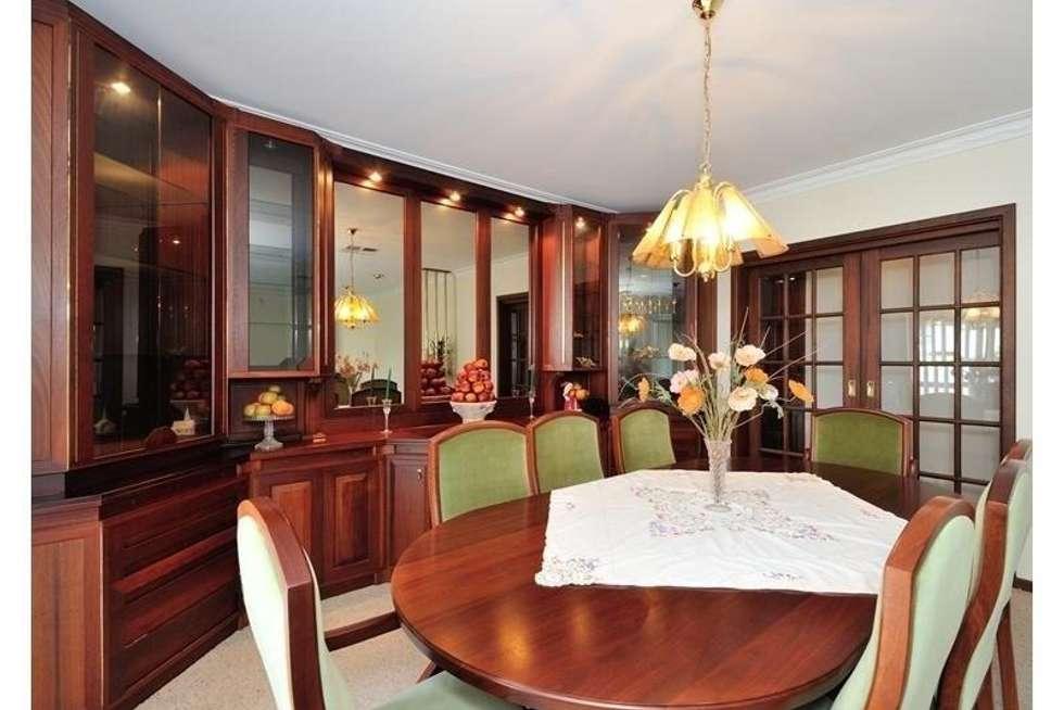 Third view of Homely house listing, 2324 Mandurah Road, Golden Bay WA 6174