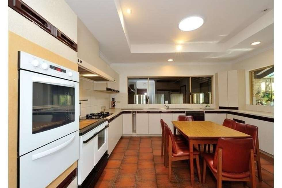 Fifth view of Homely house listing, 2324 Mandurah Road, Golden Bay WA 6174