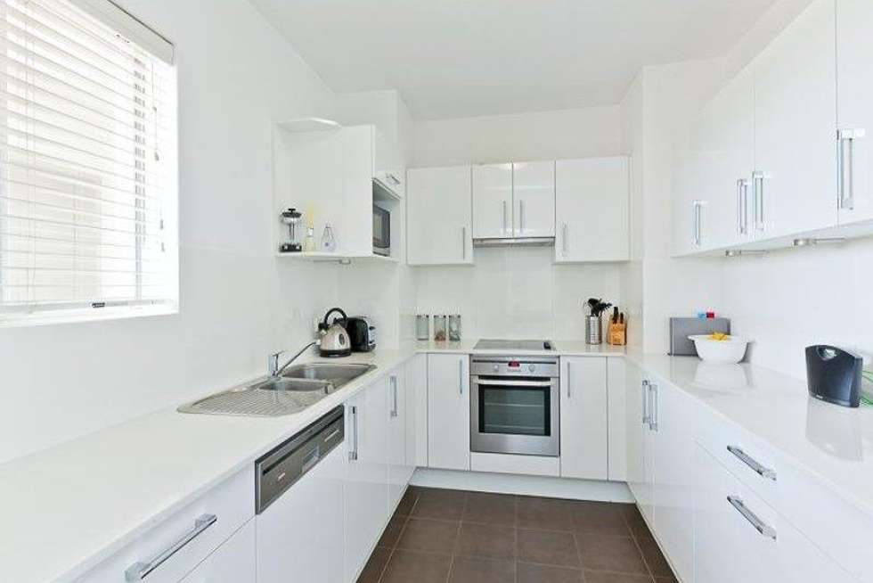 Third view of Homely apartment listing, 17/42 Victoria Avenue, Claremont WA 6010