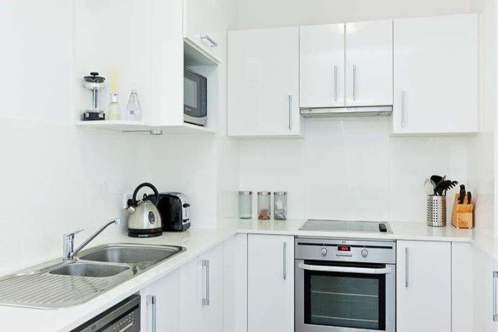 Fourth view of Homely apartment listing, 17/42 Victoria Avenue, Claremont WA 6010