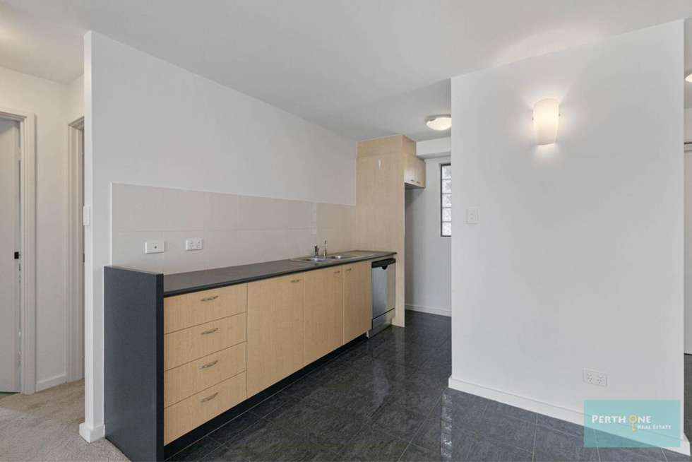 Fourth view of Homely apartment listing, 32/11 Tanunda Drive, Rivervale WA 6103