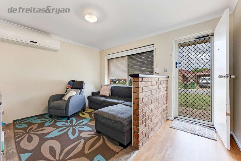 Second view of Homely house listing, 5 Orania Mews, Warnbro WA 6169