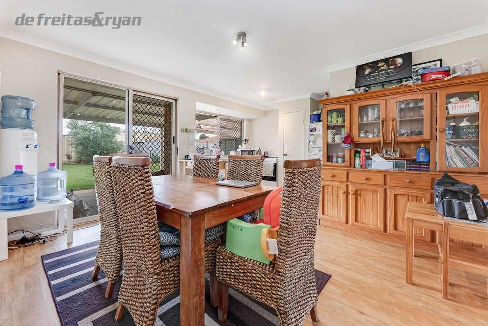 Fourth view of Homely house listing, 5 Orania Mews, Warnbro WA 6169