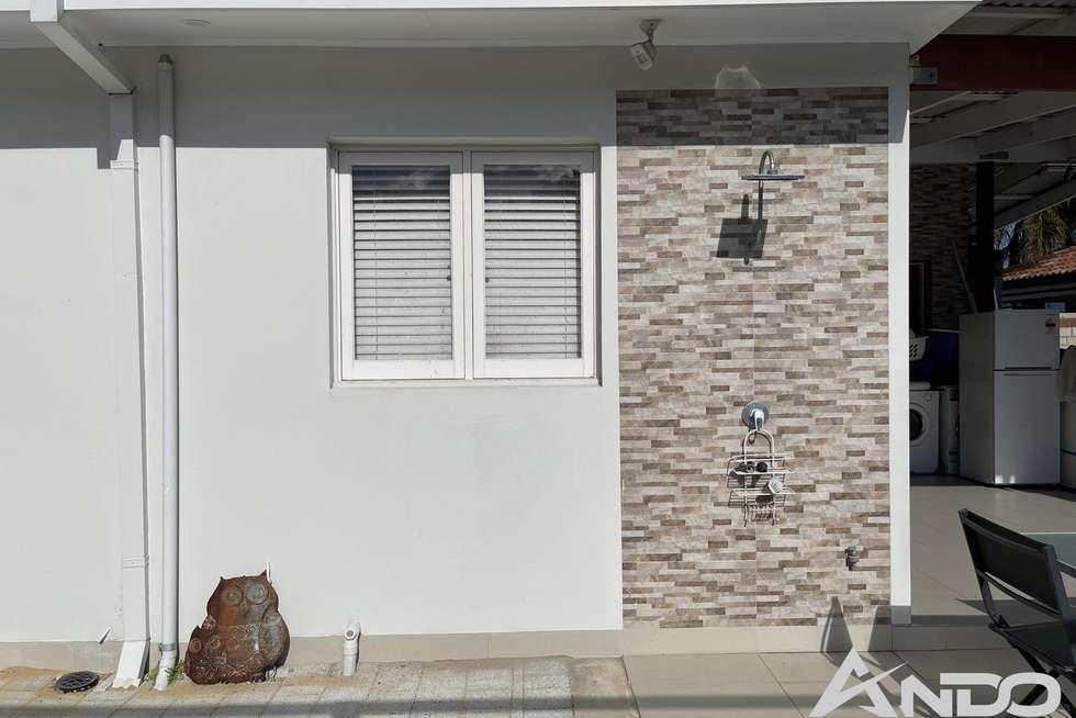 Third view of Homely residentialLand listing, 1/72 Bull Creek Road, Rossmoyne WA 6148