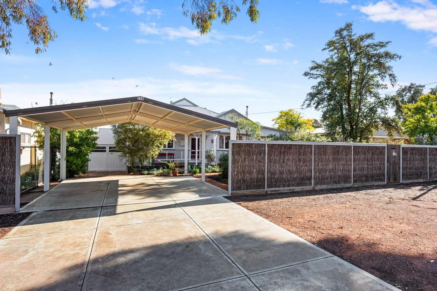 Main view of Homely house listing, 98A Ward Street, Lamington WA 6430