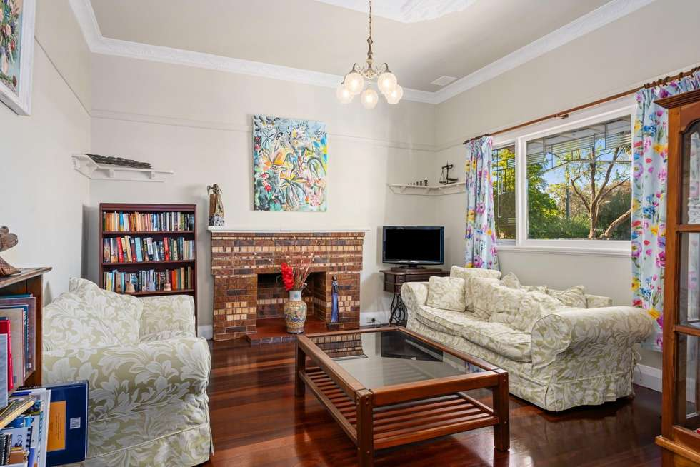 Fourth view of Homely house listing, 98A Ward Street, Lamington WA 6430