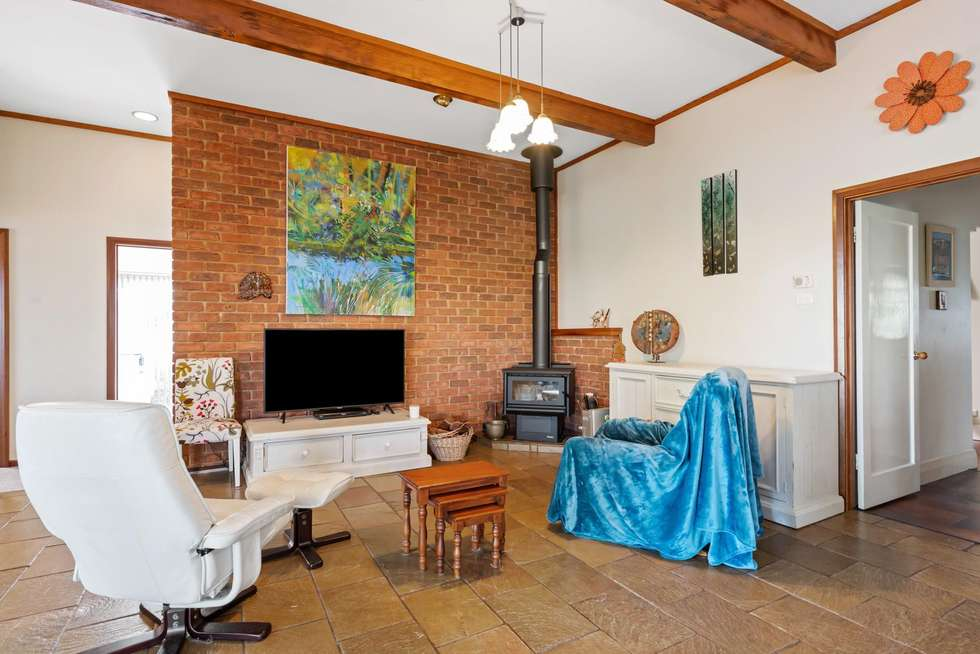 Fifth view of Homely house listing, 98A Ward Street, Lamington WA 6430