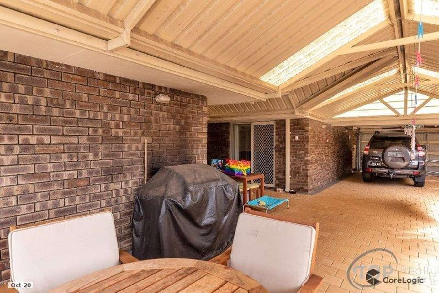 Main view of Homely house listing, 18 Balboa Row, Willetton WA 6155