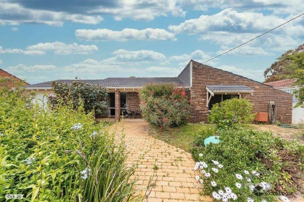 Third view of Homely house listing, 18 Balboa Row, Willetton WA 6155