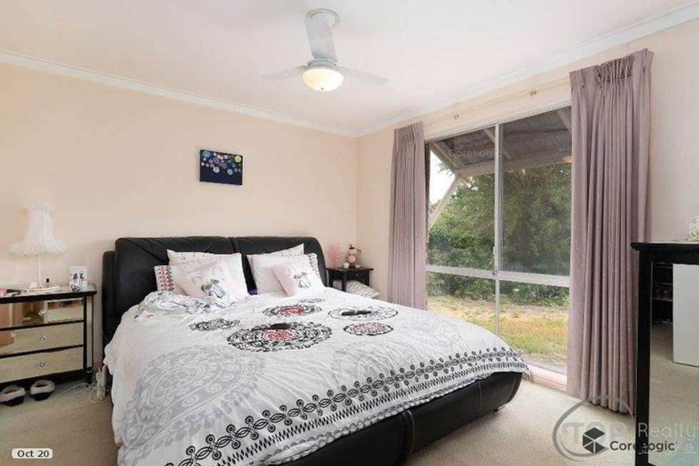Fifth view of Homely house listing, 18 Balboa Row, Willetton WA 6155
