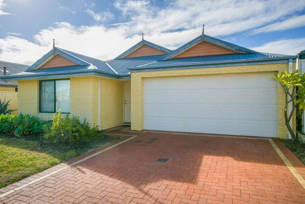 Second view of Homely house listing, 22 Denver Avenue, Madeley WA 6065