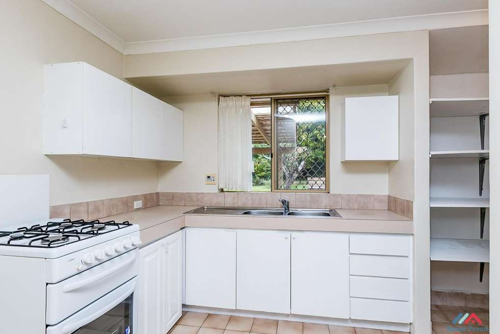 Fifth view of Homely house listing, 4 Sittana Place, Beechboro WA 6063