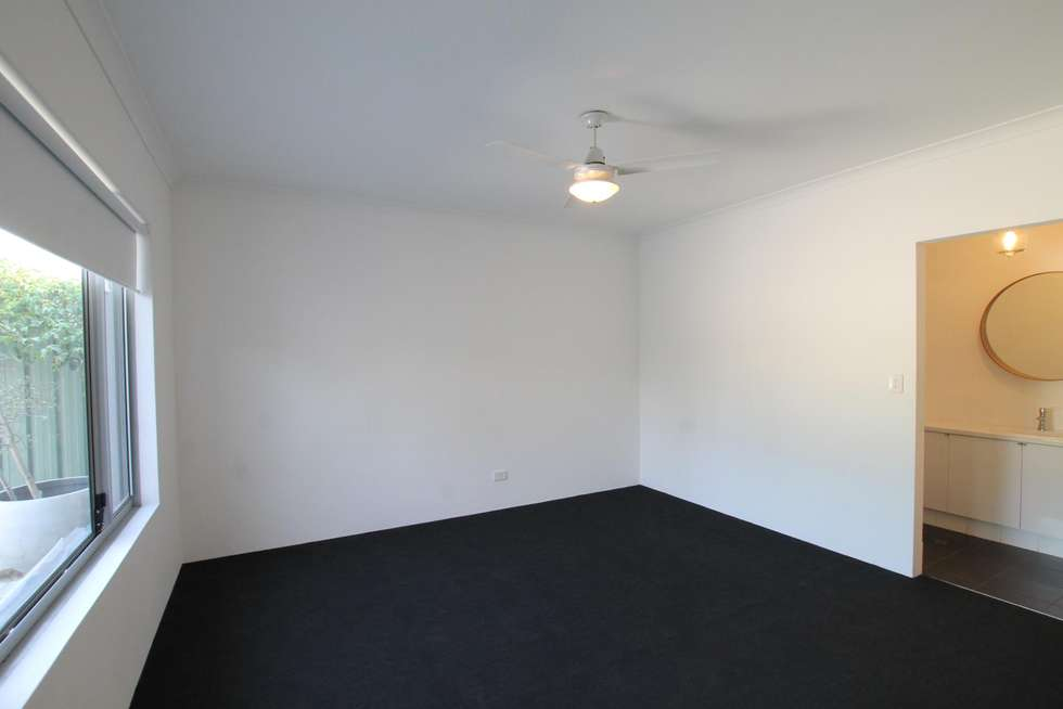Third view of Homely house listing, 3/58 River Road, Bayswater WA 6053