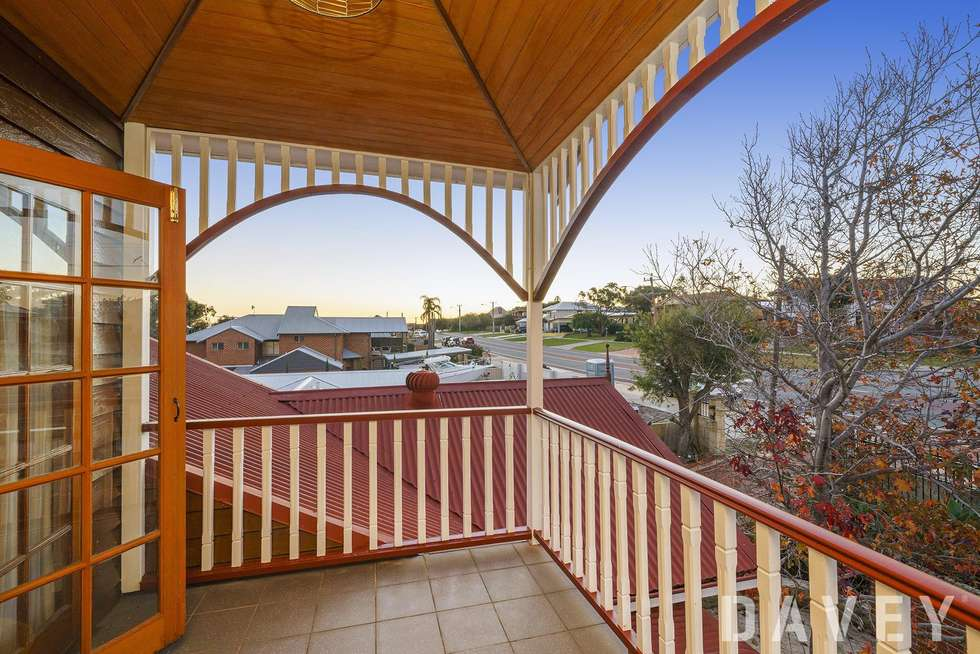 Third view of Homely house listing, 50 Beach Road, Watermans Bay WA 6020