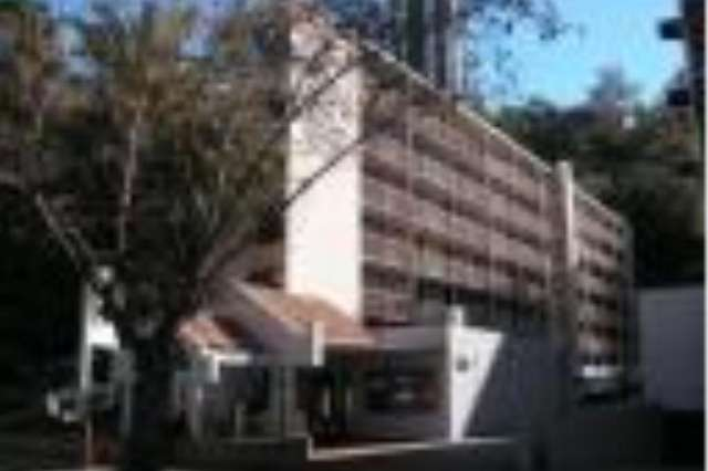 502/130A Mounts Bay Road, Perth WA 6000