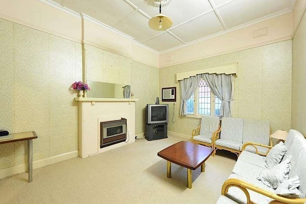 Third view of Homely house listing, 34 Cooper Street, Nedlands WA 6009