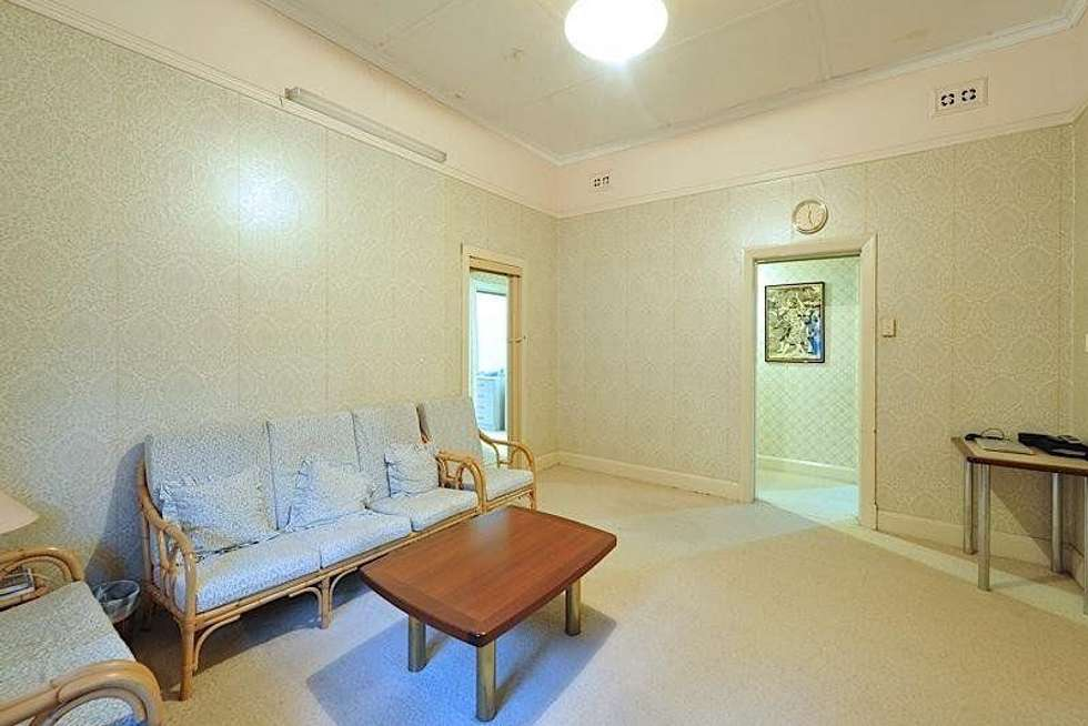 Fourth view of Homely house listing, 34 Cooper Street, Nedlands WA 6009