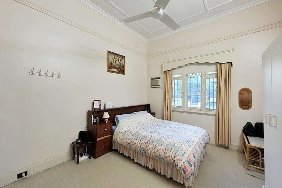 Fifth view of Homely house listing, 34 Cooper Street, Nedlands WA 6009