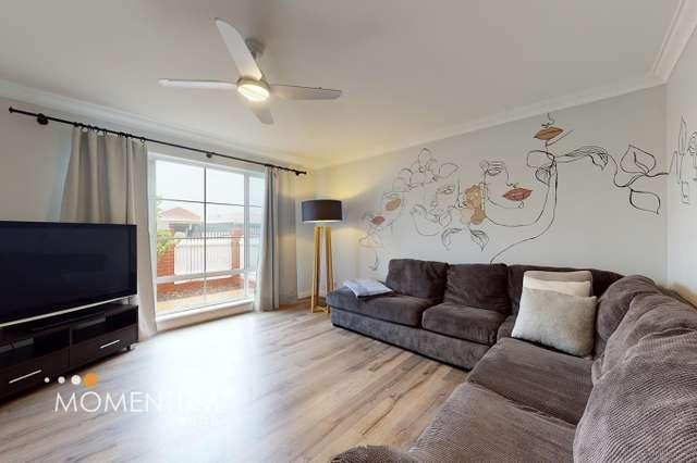 12B Little Russell Street, North Perth WA 6006