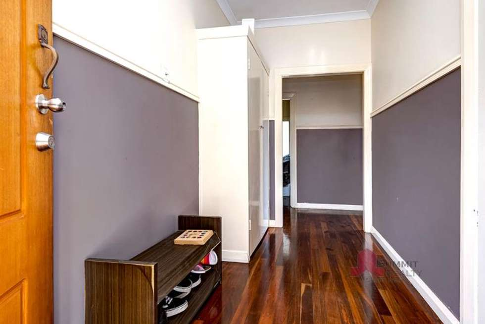 Fourth view of Homely house listing, 15 Woonnar Street, Carey Park WA 6230