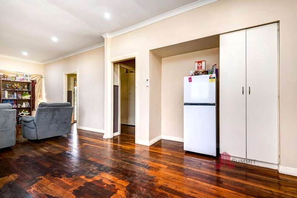 Fifth view of Homely house listing, 15 Woonnar Street, Carey Park WA 6230