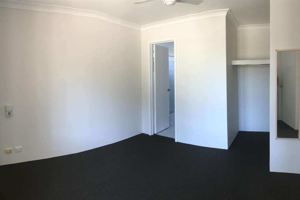 Fourth view of Homely house listing, 29 Dwyer Crescent, Gosnells WA 6110