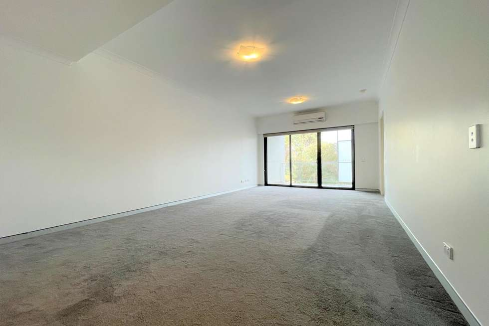 Third view of Homely apartment listing, 51/6 Walsh Loop, Joondalup WA 6027