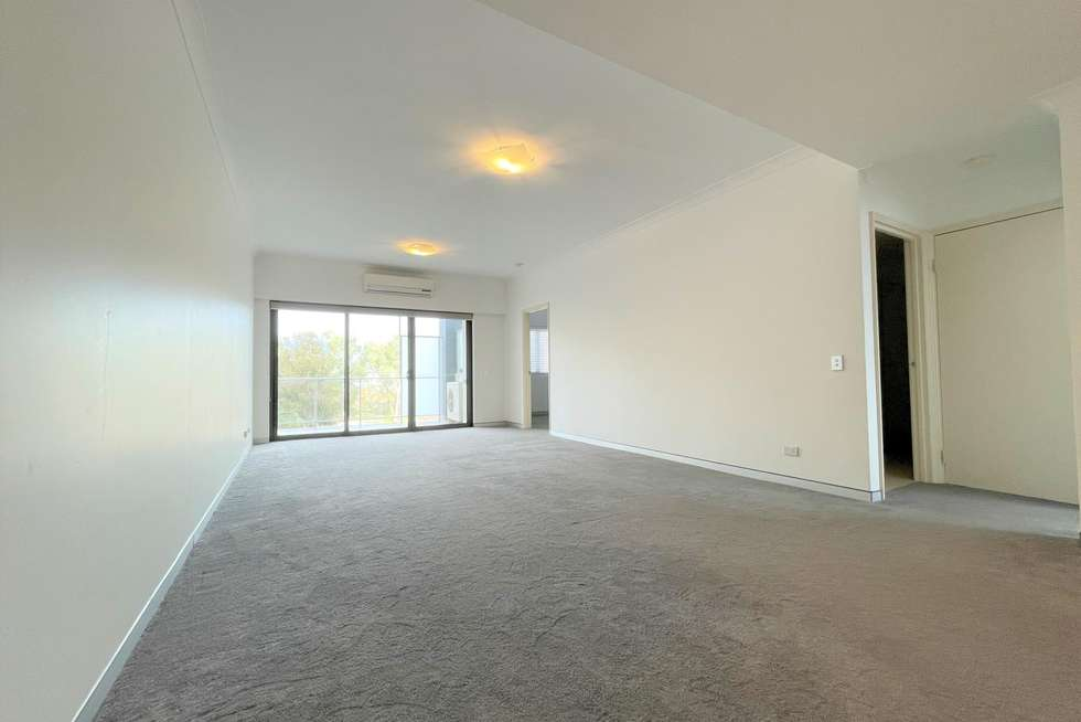 Fourth view of Homely apartment listing, 51/6 Walsh Loop, Joondalup WA 6027