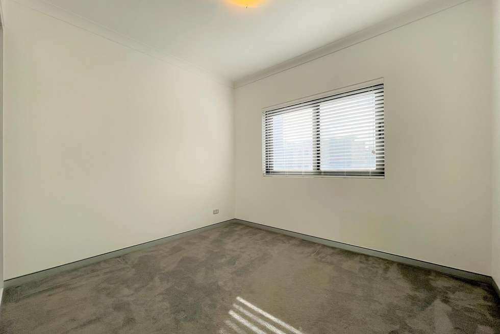 Fifth view of Homely apartment listing, 51/6 Walsh Loop, Joondalup WA 6027